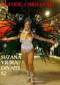 [Te+fode,+Carnaval!.JPG]